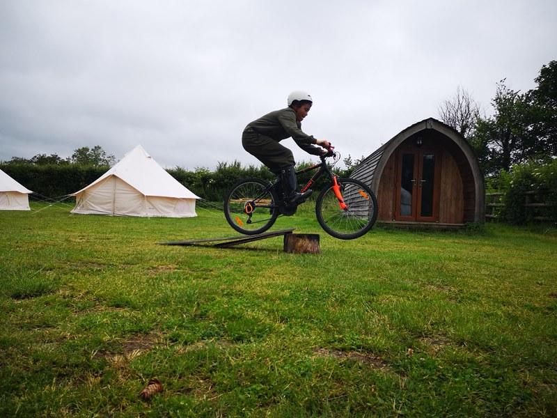 BikeRamp.jpg