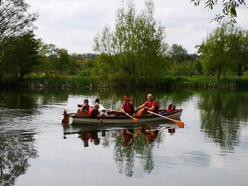 CanoeWave.jpg